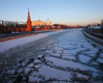 Москва опередила Петербург в рейтинге инновационных российских регионов