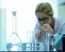 Российские ученые разработали лекарство от наркозависимости