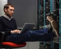ОНФ займется подготовкой и трудоустройством ИТ-специалистов