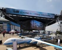 Индия интересуется аэронавигационной продукцией концерна ВКО «Алмаз-Антей»