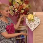 Ольга Никишичева: «Модная одежда своими руками: сшей наряд за один вечер»