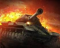 «Ростелеком» потратит полмиллиарда рублей на виртуальные танки