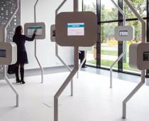 Москва стала финалистом премии Форума «умных» городов
