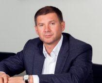 Александр Делис: «В Сбербанке обслуживаются более 1 млн украинцев»