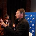Борис Титов: «Люди Роста — это россияне, которые амбициозны, умны и талантливы»