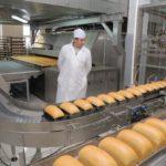 Форум по хлебопечению пройдет в Подмосковье 29 марта