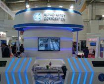 «Алмаз-Антей» представит С-400 и «Буки» на выставке «LIMA-2017» в Малайзии