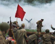 Военно-исторический фестиваль пройдет в Воронежской области в июне