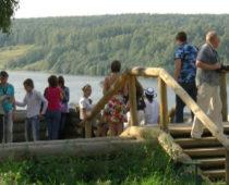 В Подмосковье готовят туристические программы для болельщиков ЧМ-2018