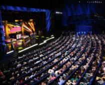Лучший фильм о Москве получит приз мэра на ММКФ