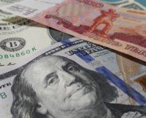 Рост рубля связан не только с нефтяными котировками — Александр Делис