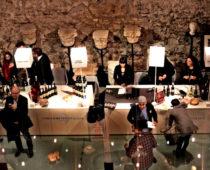Первый фестиваль «Лучшие вина Италии и России» пройдет в Москве