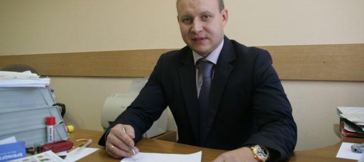 Замглавы администрации Жуковского арестован за взятку в полмиллиона рублей