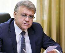 Ян Новиков: «Наши ЗРК и ЗРС реально конкурентоспособны на мировом рынке»