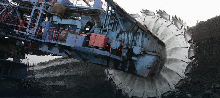 Как угольным компаниям преодолеть «антиугольное лобби» Запада?