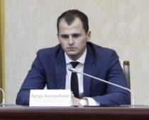 В Тульской области возбуждено уголовное дело в отношении экс-министра информатизации
