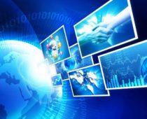 Впервые в Москве пройдет форум «Мирового интернет проекта»