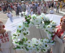 В День Петра и Февронии в Москве пройдет более 100 мероприятий