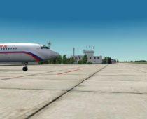 В Ярославской области создадут авиакомпанию «Ярославия»
