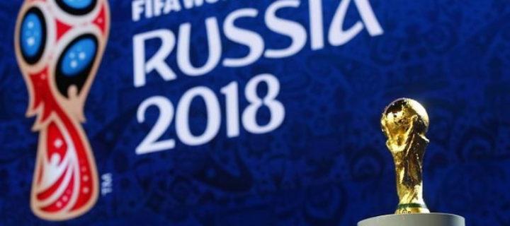 Столичные власти пообещали провести ЧМ по футболу на самом высоком уровне