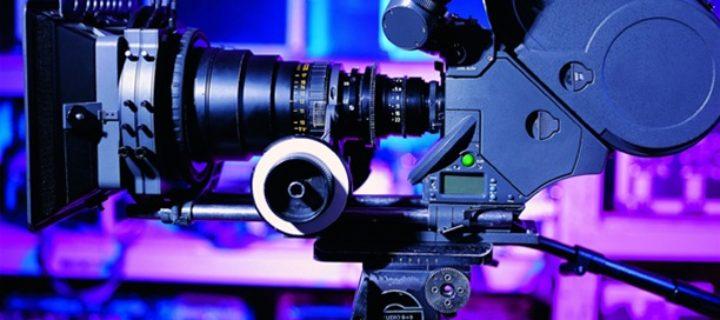 Международный фестиваль военного кино стартовал в Тульской области