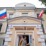 Итоговая явка на выборах мундепов в Москве составит не более 15%