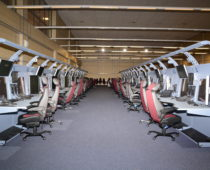 В Москве введен в эксплуатацию новый Центр управления воздушным движением