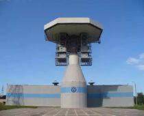 Комплекс контроля ближнего космоса «Крона» заработал в полном объеме