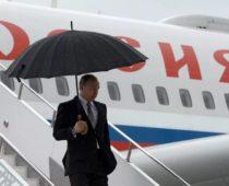 Владимир Путин посетит Воронеж и Липецкую область