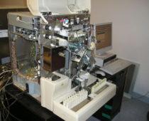 Японская Sysmex откроет в Подмосковье завод по производству медицинских реагентов