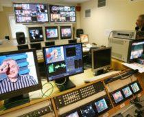 В Рязанской области заработало цифровое телевещание