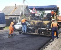 Тверская область направит более 4 млрд руб. на ремонт дорог в 2018 году