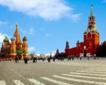 На Красной площади в декабре 2020 года откроется новый музей