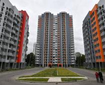 Для участников реновации в 2019 году заработает льготная ипотека