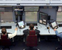 «Алмаз-Антей» подготовил системы управления в аэропортах городов, принимающих матчи ЧМ