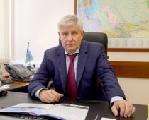 В России заработала одна из самых надежных систем управления воздушным движением в мире
