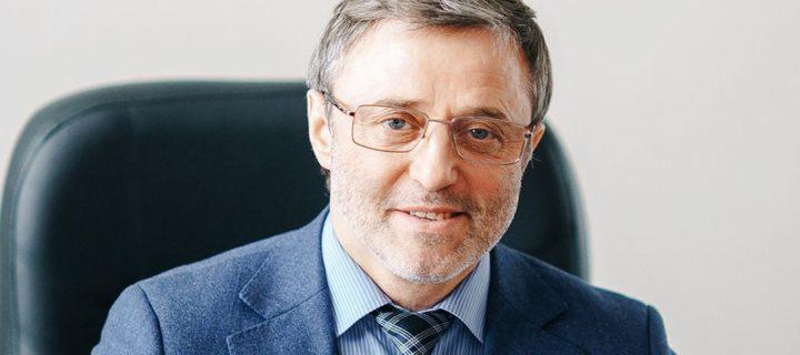 Объединение «АВИТЕКа» и КМП повысит эффективность обоих предприятий