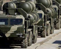 «Это блеф». Эксперт БВПА опроверг ложь Пентагона в отношении российской ПВО