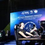 В Московской области разыграют кубок губернатора по киберспорту