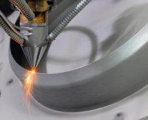 Российско-германский центр прототипирования и аддитивных технологий создадут в Жуковском