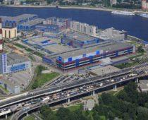 Концерн ВКО «Алмаз – Антей» создаст новый НИИ в Санкт-Петербурге