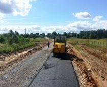 Тверская область направит почти 2 млрд рублей на ремонт дорог в муниципалитетах