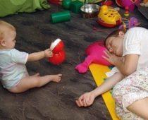 Тульским студентам выплатят 25 тыс. рублей при рождении ребенка