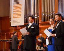 Весной в Москве пройдёт конкурс Grand Piano Competition