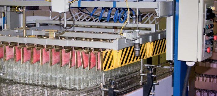 Производитель ЗРК «Тор» наращивает выпуск гражданской продукции