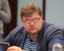 Военный эксперт Михайлов: «Слияние военных корпораций – неправильная идея»