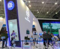 Концерн ВКО «Алмаз-Антей» примет участие в выставке «Связь-2018»