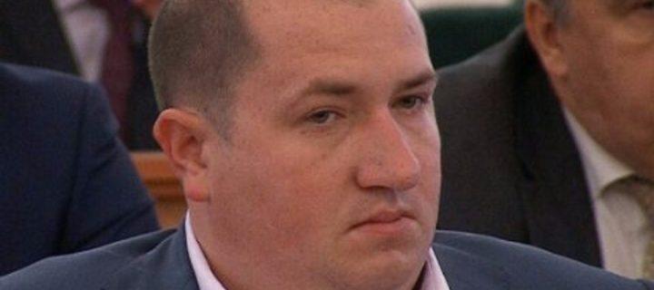 Экс-депутат Брянской облдумы осужден на 4 года за мошенничество