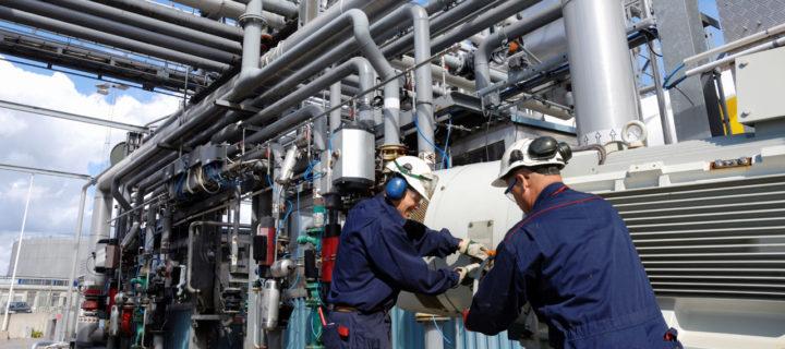 «Алмаз-Антей» представит на выставке в Москве оборудование для нефтегазовой отрасли