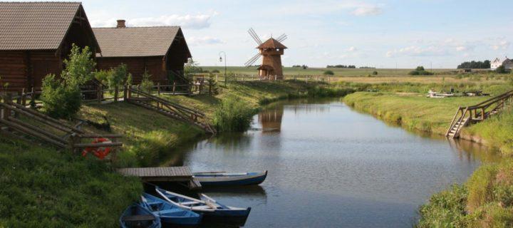 Суздаль назвали самым гостеприимным городом России